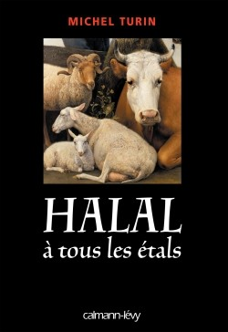 Halal à tous les étals.jpg