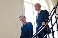 Hollande van Rompuy.jpg