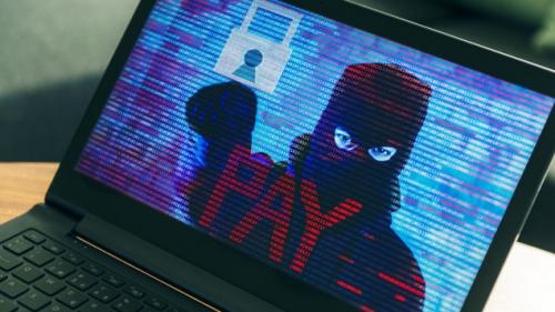 Wannacry_cyberattaque.jpg