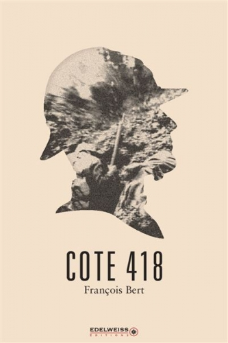 Bert_Cote-418.jpg