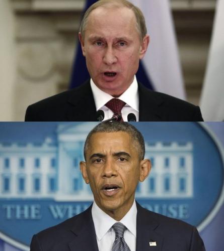 Poutine_Obama.jpg
