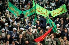 Iran_manifestation_régime.jpg