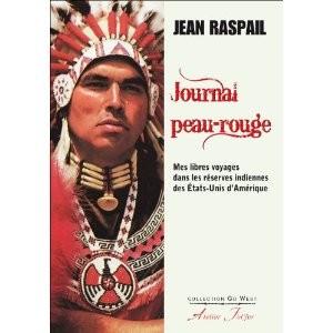 Journal peau-rouge.jpg
