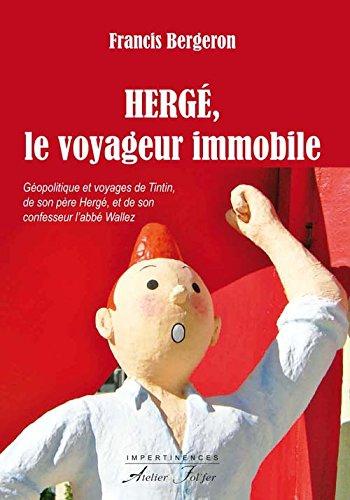 Hergé voyageur immobile.jpg