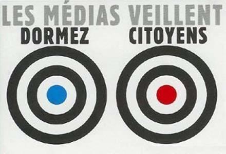 propagande et presse.jpeg