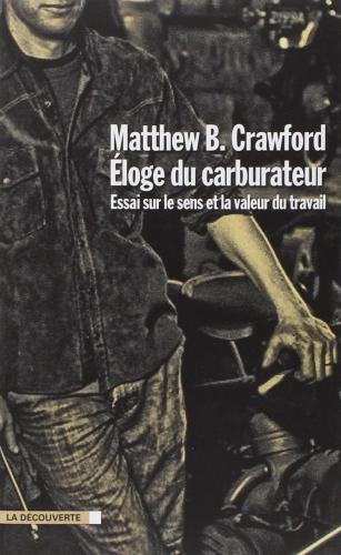 crawford,travail