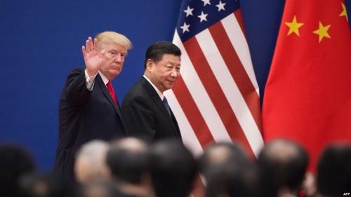Trump_Xi Jinping.jpg