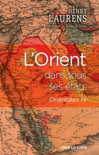 Laurens_Orient dans tous ses états.jpg