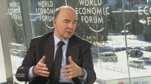 Moscovici Davos.jpg