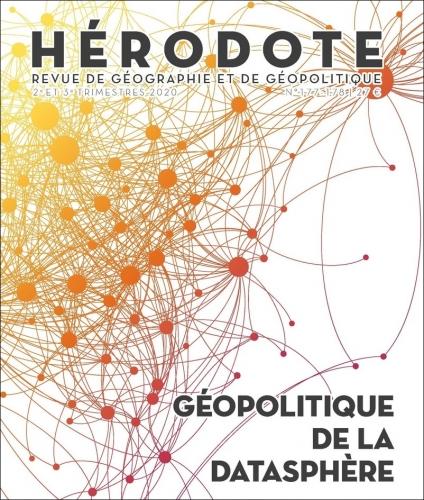 Hérodote_Géopolitique de la datasphère.jpg