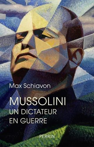Mussolini en guerre.jpg