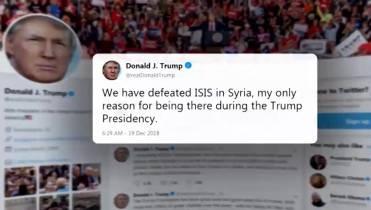 Trump_Syria.jpg