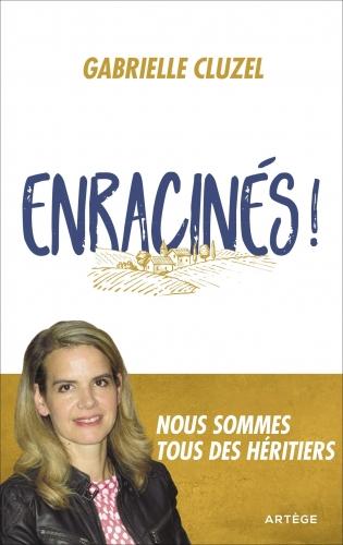 Cluzel_Enracinés.jpg