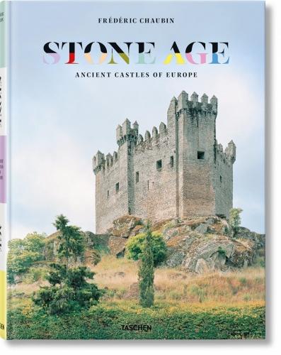 Chaubin_Stone age.jpg