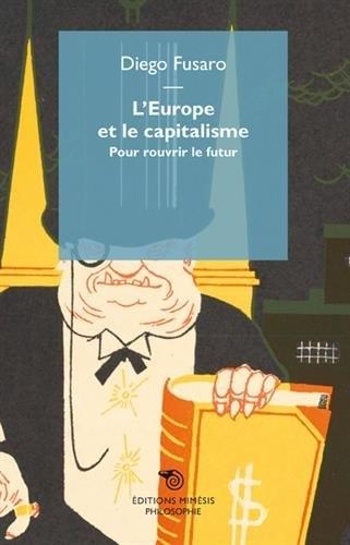 Fusaro_L'Europe et le capitalisme.jpg