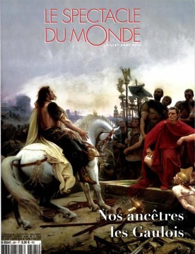 Spectacle du Monde 2012-07.jpg