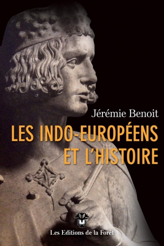 Benoit_les indo-européens et l'histoire.jpg
