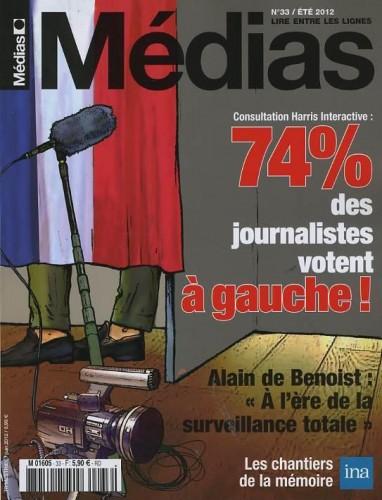 Médias 33.jpg
