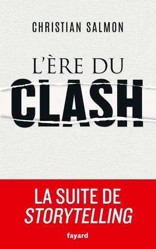 Salmon_L'ère du clash.jpg