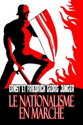 Nationalisme en marche.jpg