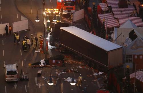 Berlin_attentat_Noël.jpg