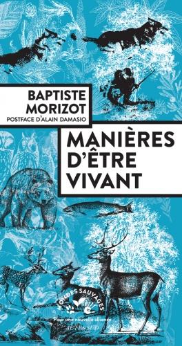 Morizot_Manières d'être vivant.jpg
