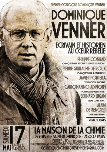 colloque-venner-hd.jpg