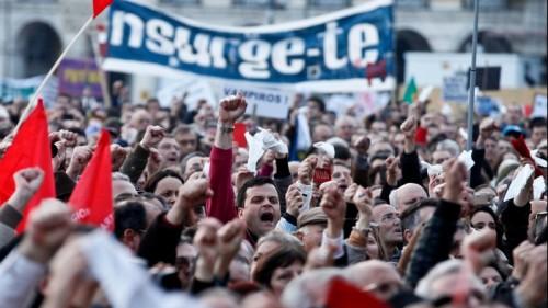 Portugal 2 mars 2013.jpg