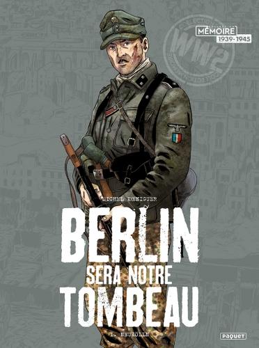 Koeniger_Berlin sera notre tombeau.jpg