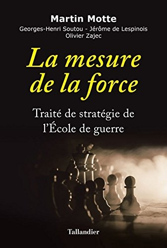 Motte_Mesure de la force.jpg