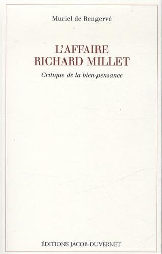 Affaire Richard Millet.jpg