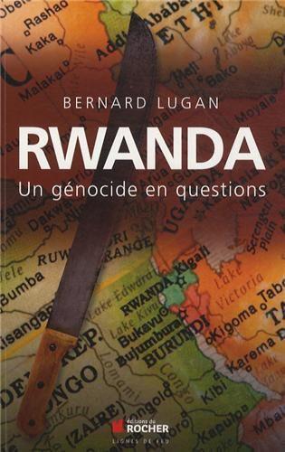 Rwanda Lugan.jpg