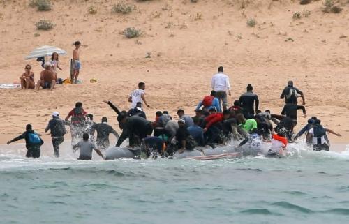 Migrants clandestins_Espagne.jpg