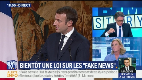 Macron_Loi_Fake news.jpeg