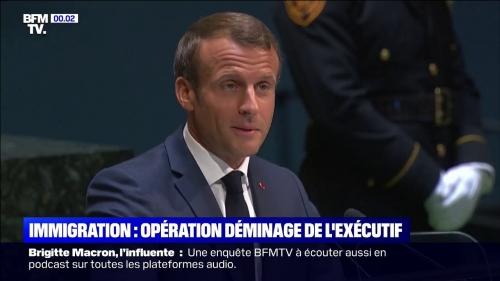 Macron_immigration.jpg