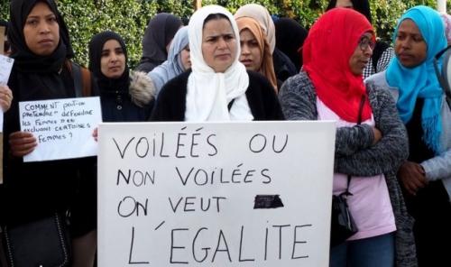 Musulmans_France.jpg