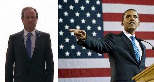 Hollande Obama.jpg