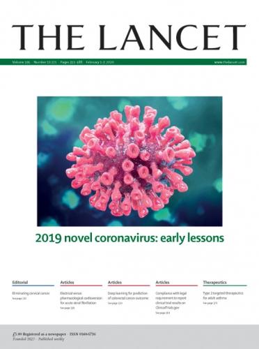 Lancet_202000201.jpg
