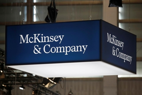 Logo_mckinsey-and-company.jpg