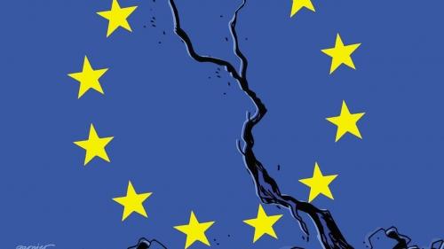 Europe_Est-Ouest.jpg