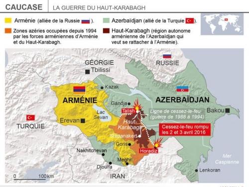 Haut-Karabagh_Guerre.jpg