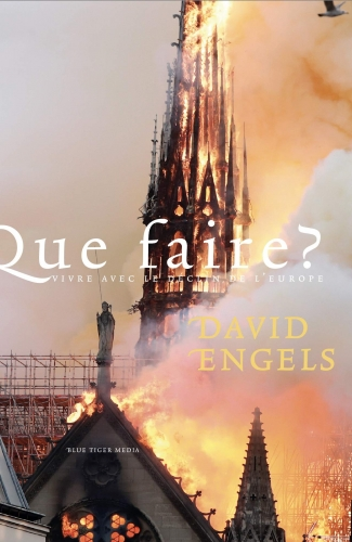 David engels_Que faire ?.jpg