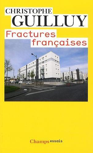 Fractures françaises 2013.jpg