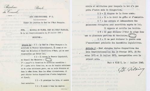 Vichy_Acte constitutionnel.jpg