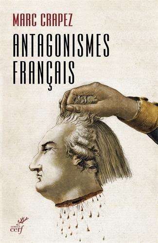 Crapez_Antagonismes français.jpg
