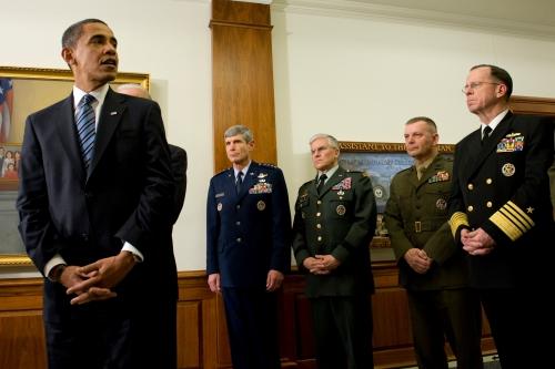 Obama armée US.jpg