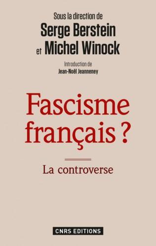 Fascisme français.jpg