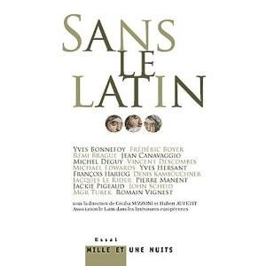 Sans le latin.jpg