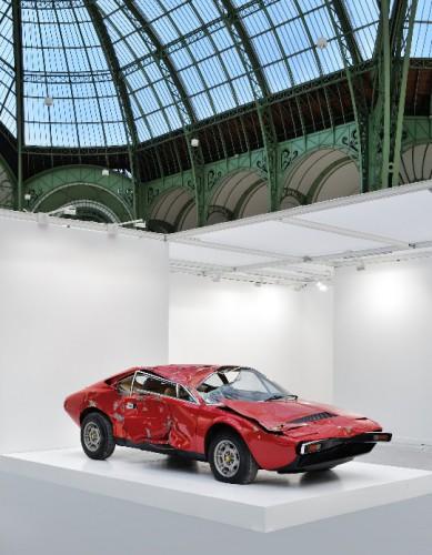 Ferrari Lavier.jpg
