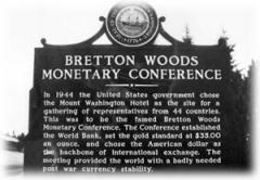 Bretton woods.jpg